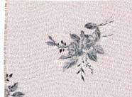 Ткань с рисунком